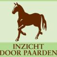 Inzichtdoorpaarden.nl