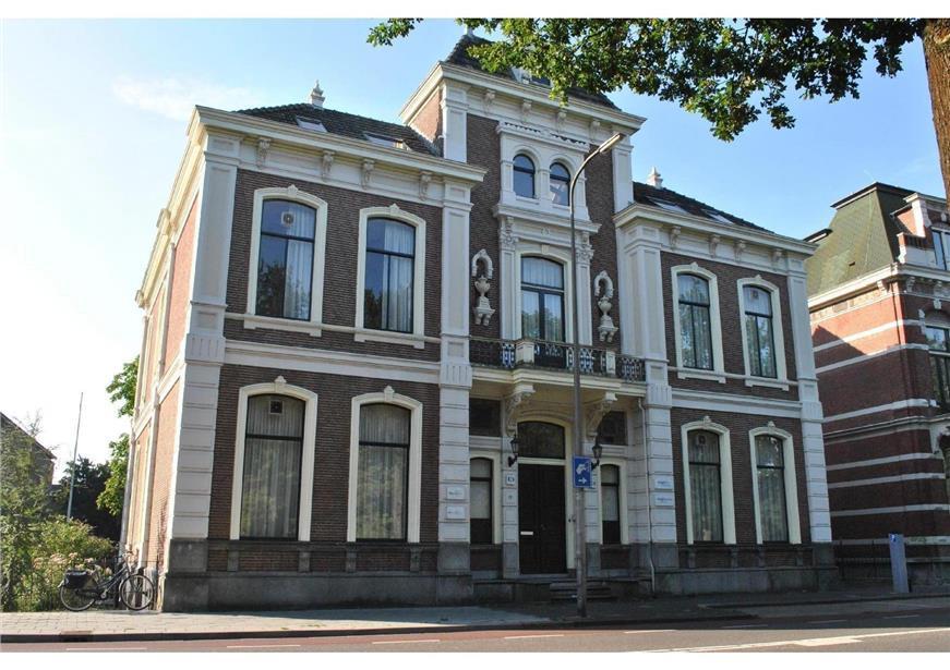zwolle-burgemeester-van-roijensingel-13