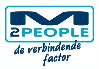 www.m2people.nl