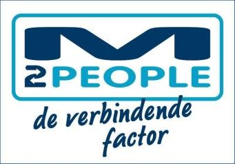 www.m2people.nl