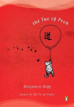 Dit boek openbaart op een eenvoudige wijze het taoïsme.