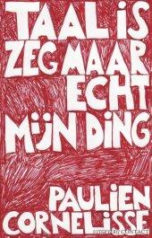 """Olav: """"Voor iemand, zoals ik, die gevoelig is voor taal een humorvol en tegelijkertijd wijs boekje."""""""