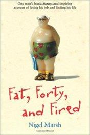Inspirerend boek!