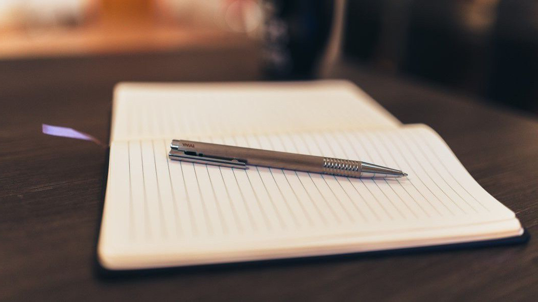 negative-space-coffee-notebook-pen-writing-custom-1-e1511027682761