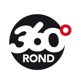 Logo 306¡_zw_rood